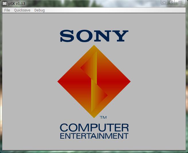 اقوي برنامج لتشغيل العاب البلاي ستيشن 1 على الكمبيوتر  PSX Emulator