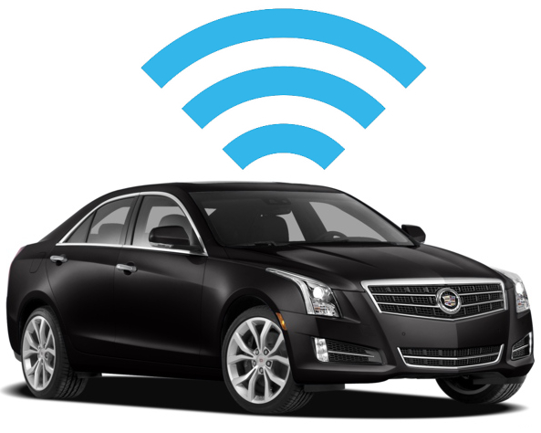 the good word groundswell connectivity cars a new generation with built in wifi hot spots. Black Bedroom Furniture Sets. Home Design Ideas