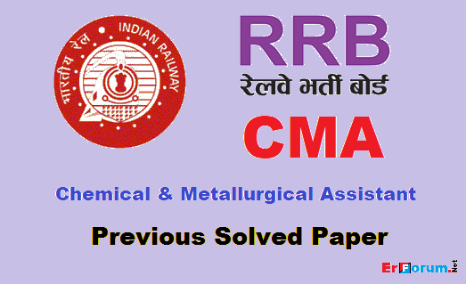rrb-cma-solved-paper