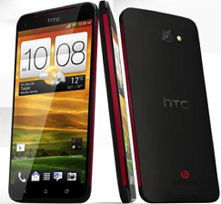 Install TWRP And Root HTC Butterfly X920d