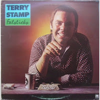 Terry Stamp - Fatsticks