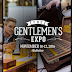 The Gentlemen's Expo Returns! // .@GentlemensExpo #TGE2016  #BeBetter
