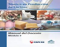 técnico-en-lácteos-manual-del-docente-4