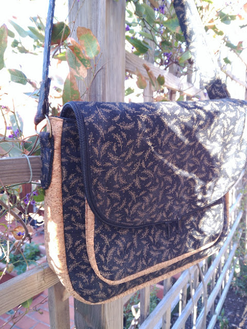 bolso, bag, sac, costura, couture, sewing, satellite bag, sew sweetness
