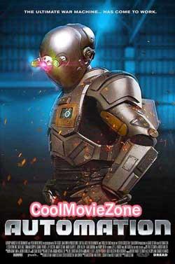 Automation (2019)