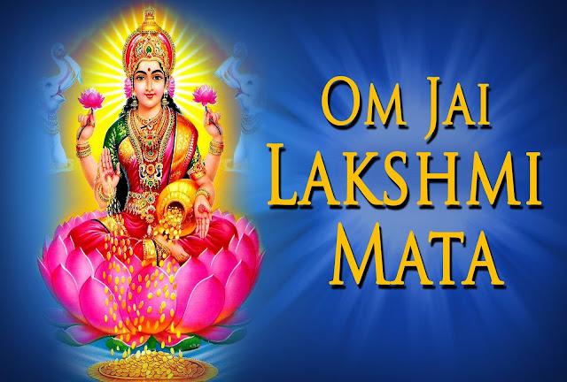 god Laxmi images