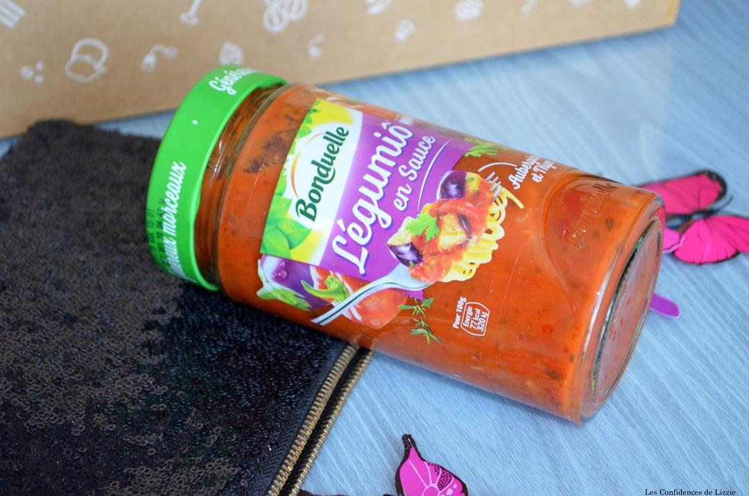 bonduelle-legumio-sauce-tomates-legumes