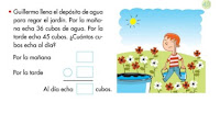 http://primerodecarlos.com/primerodecarlos.blogspot.com/abril/problemas_89/problema1/visor.swf