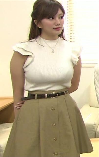 神body校花 伊藤紗治子(いとう さやこ)