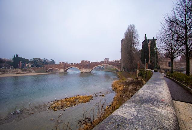 Regaste S. Zeno-Verona