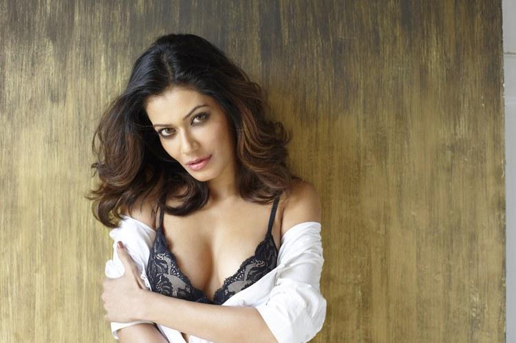 Payal Rohatgi Sexy Sizzling Photo Stills
