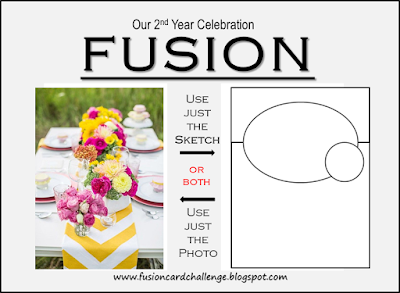 http://fusioncardchallenge.blogspot.cz/2016/01/fusion-our-2nd-year-celebration-with.html