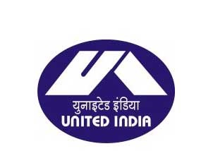 UIIC Assistant 2017 Final Result Declared