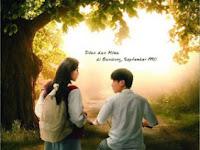 Nonton Film Dilan 1990 (2018) WEB-DL Full Movie