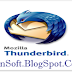 Thunderbird Portable Edition 38.0.1 For Windows Full Download