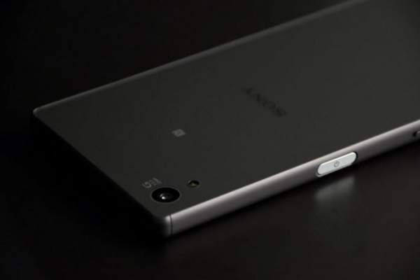 Thay mặt kính Sony Xperia Z5 uy tín