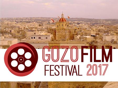 http://www.gozofilmfestival.com/