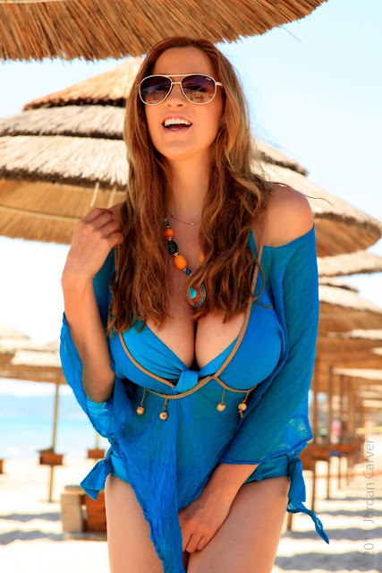 Jordan-Carver-Blue-Beach-HD-Photoshoot-hot-sexy-picture-23