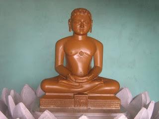 Image result for sambav tirthankar