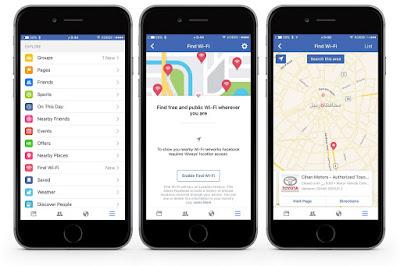 الفيسبوك يضيف خاصيه جديده لعرض www.itechnopro.com_facebook_wifi_hotspot.jpg