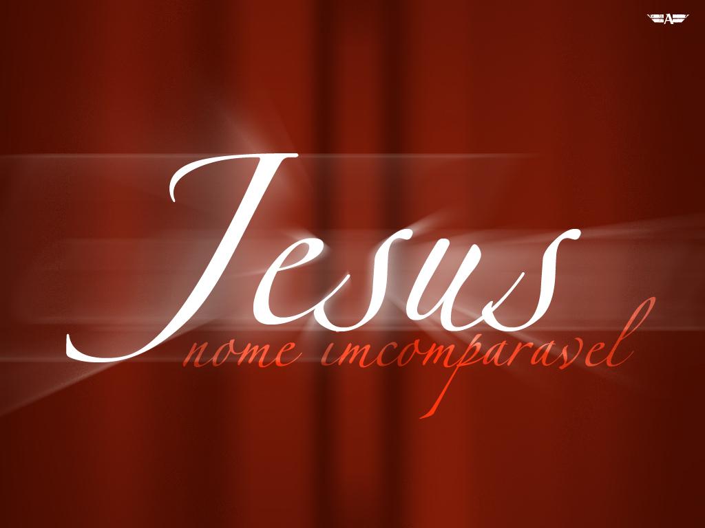 Frases Bíblicas Imagens Gospel: Imagens De Jesus