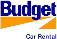 Budget Car Rental Customer Service Toll Free Number, Budget Car Rental Customer Support