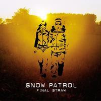 [2003] - Final Straw [UK Version]