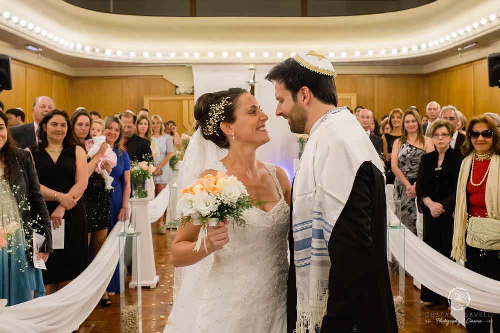 Matrimonio Catolico Y Judio : La boda judía del siglo