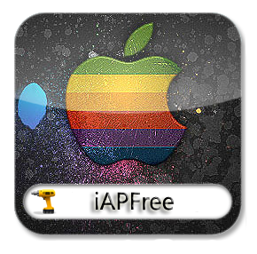 iAPFree