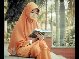 5 Keistimewaan Pahala Bagi Muslimah di Bulan Ramadhan