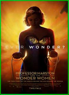 El profesor Marston y la Mujer Maravilla (2017) | DVDRip Latino HD GDrive 1 Link