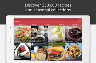 6 Aplikasi Resep Masakan Buka Puasa Di Hp Android