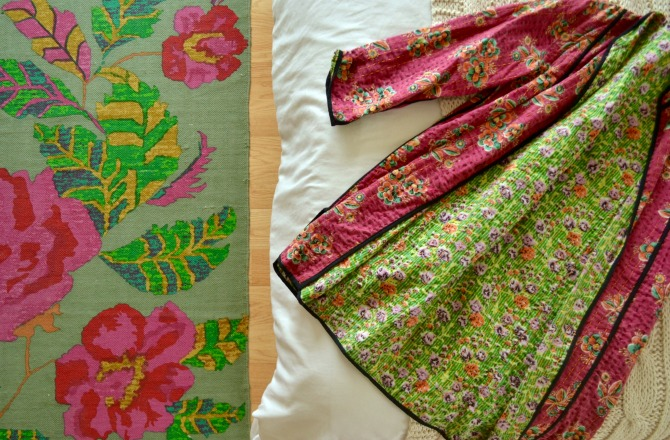 Tips para tener la ropa siempre ordenada dos casas - Como doblar camisetas para que no se arruguen ...