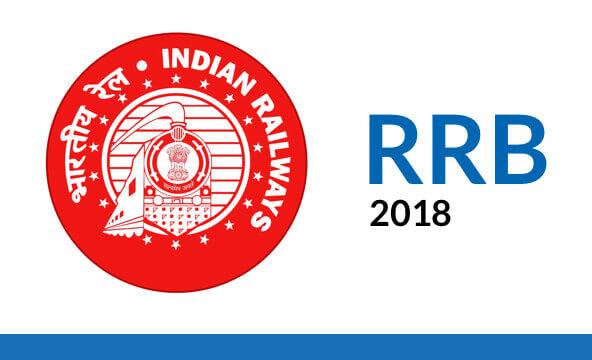 Railway Jobs:- RRB ने निकाली एक और वैकेंसी, इस आधार पर होगा चयन
