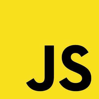 Cara Menghilangkan Javascript Plusone.js Pada Blogger