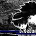 Artigos recomendados #03 - Blogsfera Otaku BR