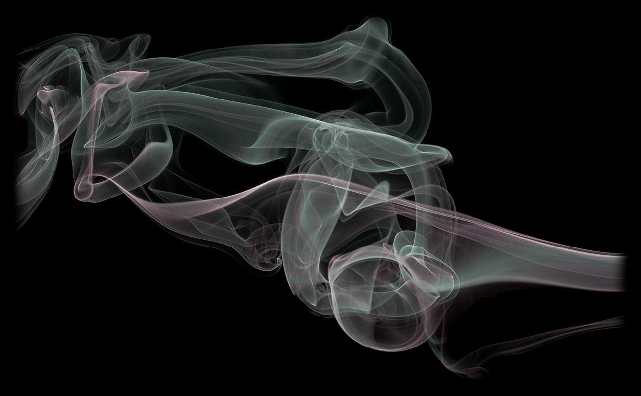 dowsondesigner: Cool Smoke Effects