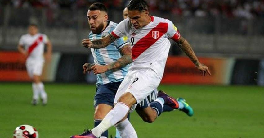 PERÚ vs. ARGENTINA: programación, horario y canales de duelo en la Bombonera por Eliminatorias Rusia 2018 [EN VIVO]