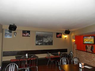 kebab fuenlabrada, pizzas en fuenlabrada, hamburguesas en Fuenlabrada. , cafetrías Fuenlabrada, Restaurantes Fuenlabrada, eventos