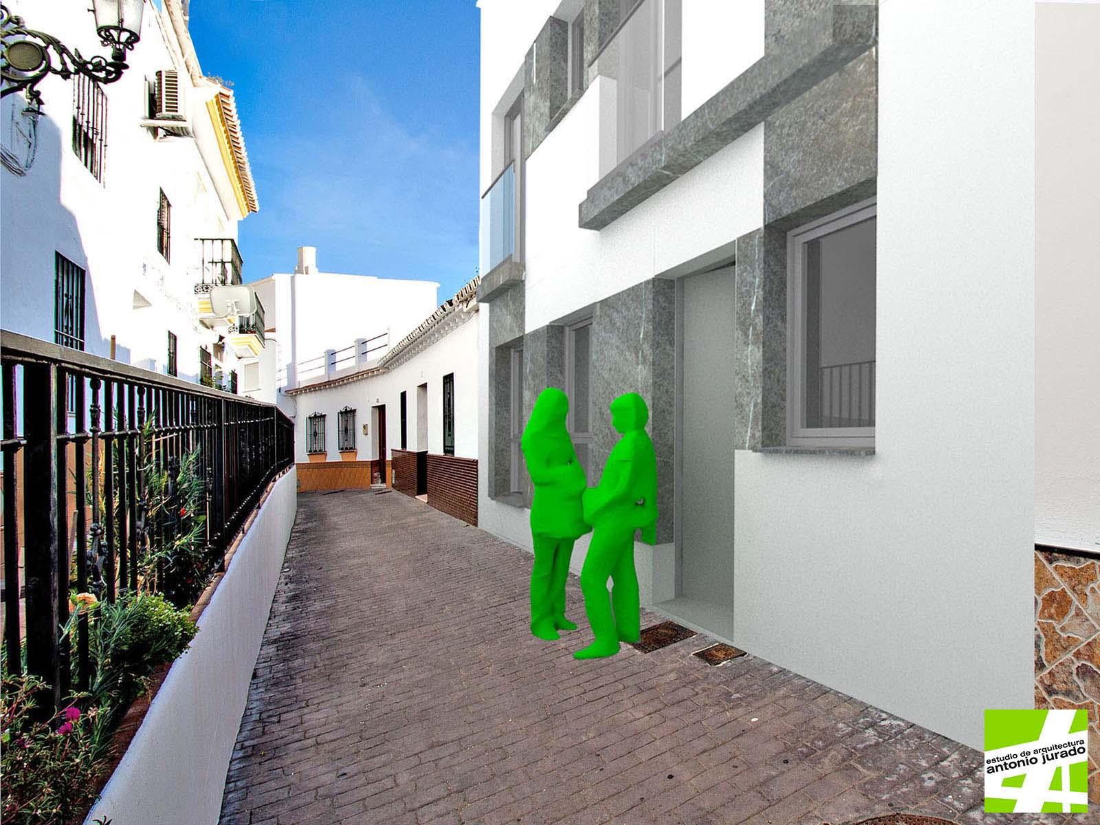 casa-ra-house-torrox-malaga-antonio-jurado-arquitecto-03