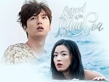 Legend of the Blue Sea July 6, 2017