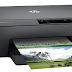 Baixar HP Officejet Pro 6230 Driver Instalação De Impressora