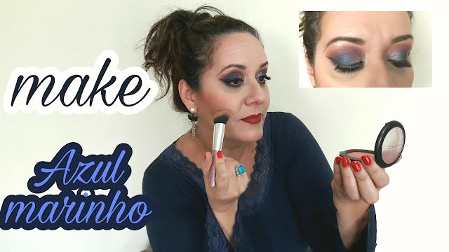 blog-inspirando-garotas-tutorial-maquiagem- azul