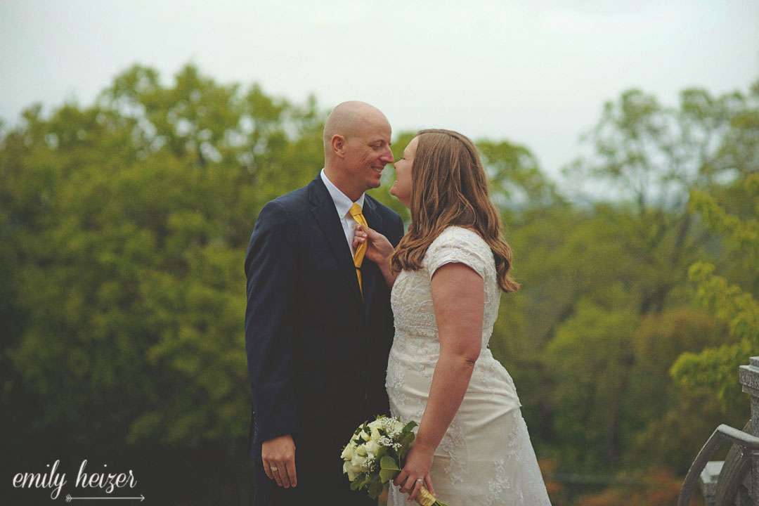 Sacramento Wedding Dress 90 Cute Images by Emily Heizer
