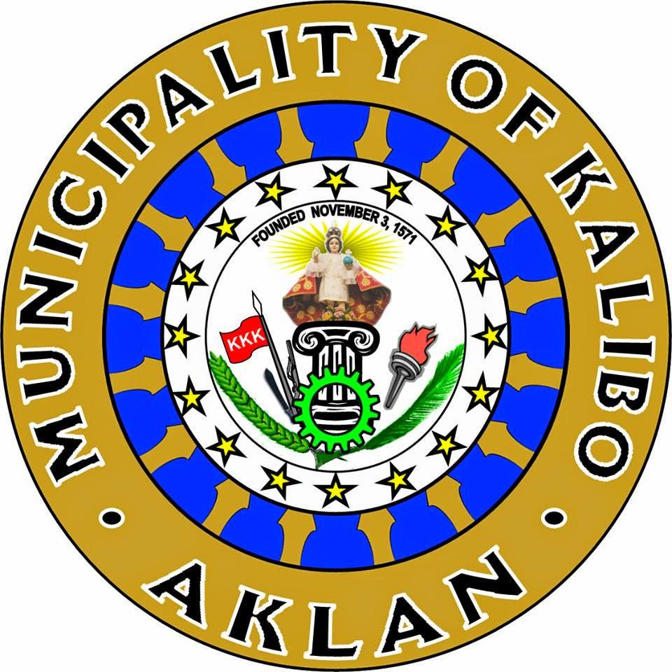 AKLAN FORUM Journal: Aklan Eastern Side PUVs To Utilize
