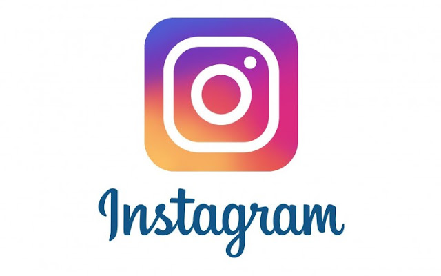 how-to-download-video-from-instagram