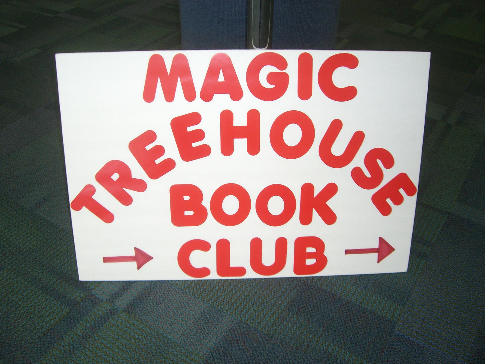 Magic Tree House Book Club Dinosaurs Before Dark