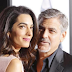 George Clooney twins- For years George Clooney claimed he didn't want kids Now he has twins