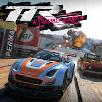 Table Top Racing: World Tour Full Version