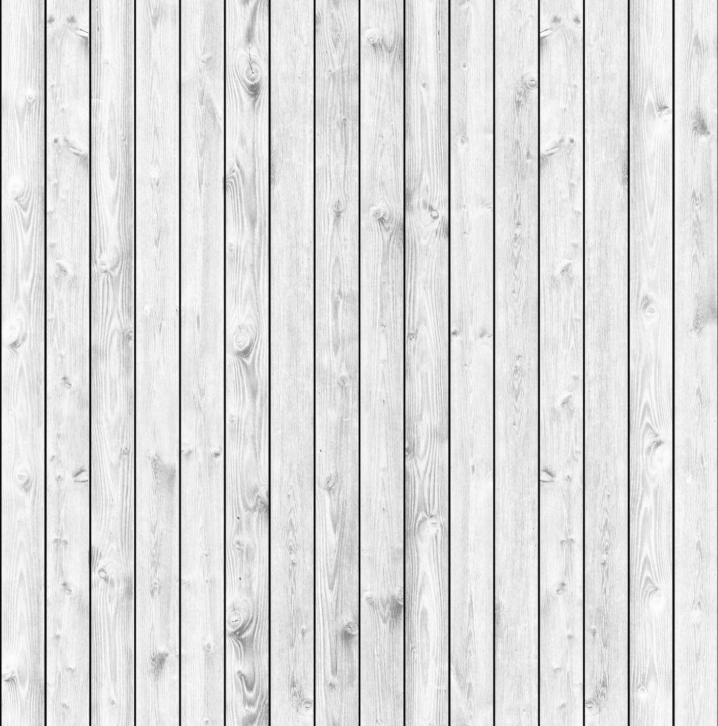 Simo 3d Blogspot Com Texture Seamless Legno Vari Colori